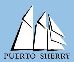 puerto sherry logo